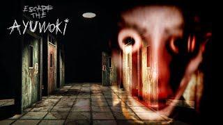 ホラーゲーム企画 烏の爪 第218弾。 今回の実況プレイはフリーホラーゲーム「Escape The Ayuwoki」です。part2になります。 マイケル・ジャクソンをモ...