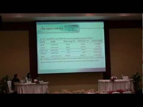 VCML11 (นำเสนอผลงานวิชาการ)