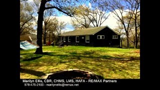 393 North Broadway, Haverhill MA 01832 - Single Family Home - Real Estate - For Sale -