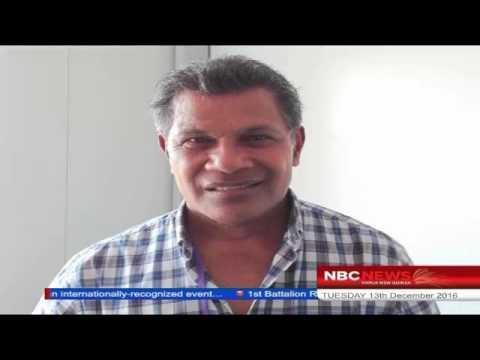 NBC news Rovanama 1 still favourites 131216