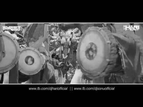 Deva Ho Deva (Parwana Remix) Dj Hari Surat nd Dj Smeet