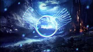La Mejor Música Electrónica 2021 🎶 LOS MAS ESCUCHADOS 🎶 Lo Mas Nuevo - Electronic Music Mix 2021