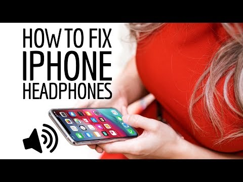 How to fix your iPhone Headphones Audio Left-Right/Stereo Balance (PROVEN) (w/ subtitles)