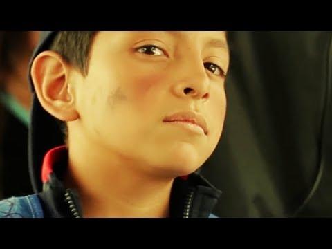 Trans Ecuador S.A. - Cortometraje social - Ecuador - ( 2015 )