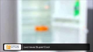 видео качественные льдогенераторы