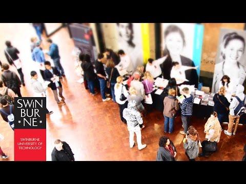Australian workplace culture (Professional Insights)