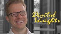 Digital Marketing Story: Ryan Armstrong