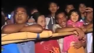 Album Lagu Dangdut Terbaru Utami Dewi Fortuna   Ngamen 5   Monata Spowker Pekalongan