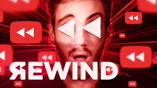 Download YouTube Rewind 2019, but it's actually good Mp3 and Videos
