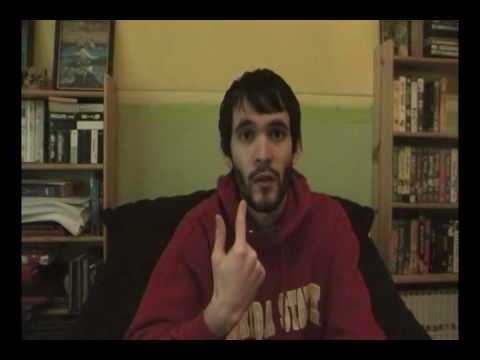 Beatbox tutorial -