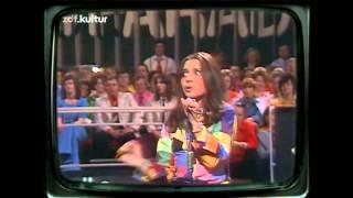 Tina York - Liechtensteiner Polka