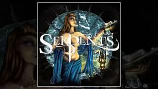 Serpents - Born Of Ishtar (Full Album 2013 HD)