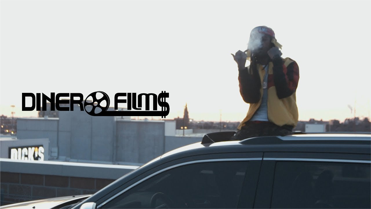 slimeaveli-tabernacle-official-video-shot-by-dinerofilms