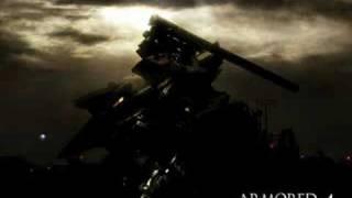 AC4 OST - Fall