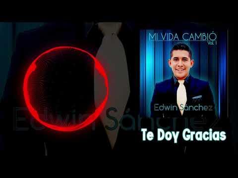 Edwin Sanchez -
