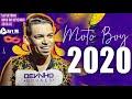 DEVINHO NOVAES 2020 - MOTO BOY - MÚSICA NOVA - CD ATULIZADO 2020