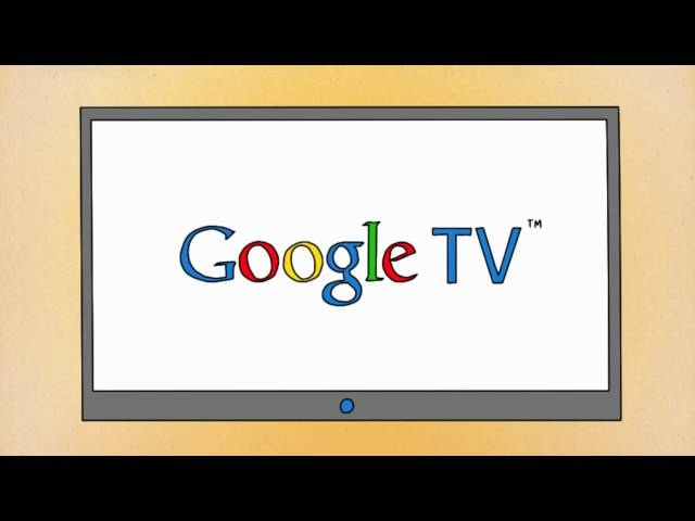 Introducing Google TV Travel Video