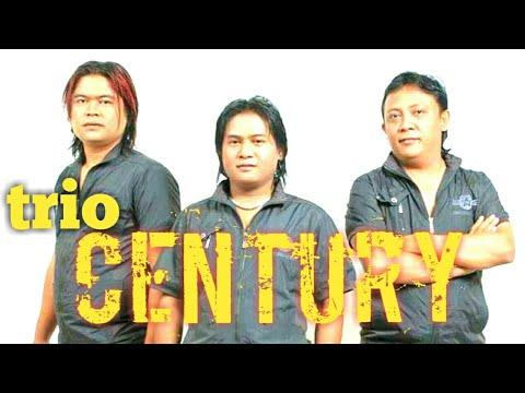 Century trio live Purwakarta GE MU FA MI RE (cover)  feat Sinaga key,  Bahosaxo (Official Video)
