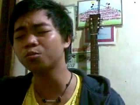 moment-lucu-3-(funny-video)-04102013004)-yandy-boyyy-lucu