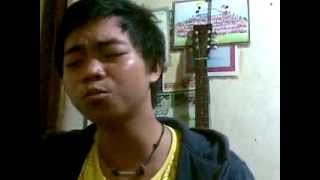 Moment lucu 3 (funny video)  04102013004) yandy boyyy lucu