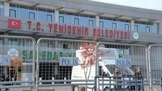 Ruşen Çakır yorumluyor: Kürt sorunu mu? Türk sorunu mu?