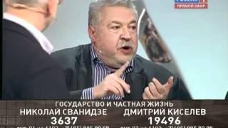Исторический процесс ЗАПРЕТ и уничтожение? 04.04.12