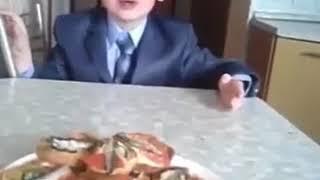 1 сентября! Смешное видео! Вся правда о школе!!!Этот ролик сделал мой день!!!