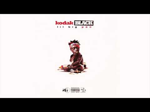 Kodak Black Feat Gucci Mane - Vibin In This Bih