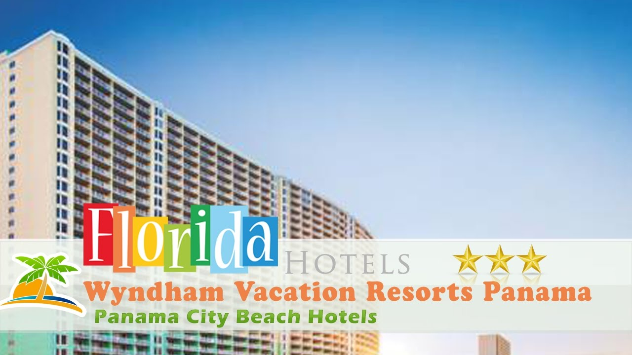 Panama City Hotels Close To The Beach
