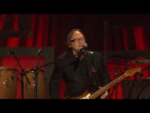 "2013 Official Americana Awards - Stephen Stills ""For What It Is Worth"""