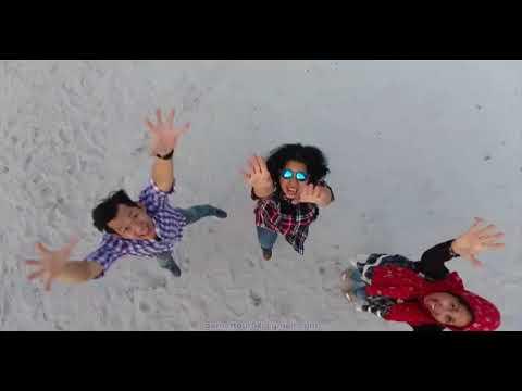 Video 094 Rangkuman Belitung Grp Karaoke Oma Ester Karma 27 sd 29 Okt 2017