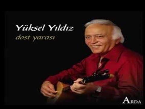 Yüksel Yıldız - Ali Baba 2013