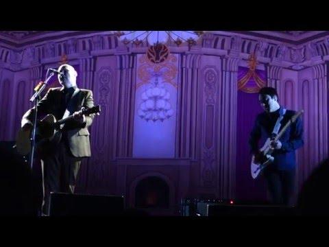 Smashing Pumpkins - Spaceboy – Live in San Francisco mp3
