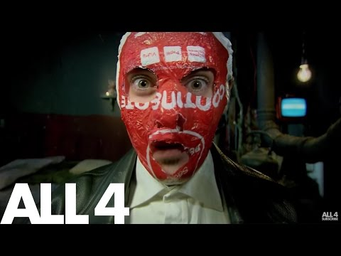 The Rubberbandits | Episode 1: The Concert | Comedy Blaps