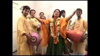 Bengali Pala Kirtan | New Bhajan Kirtan | 2015 |  Sabitri Satyaban | Shanta Das | Gold Disc