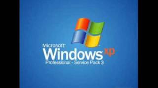 Descargar Windows XP Professional Con SP3 1 link!! LINKS RESUBIDOS!! 24 de Julio 2011