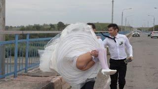 #1 Приколы,Юмор You need to see this #1 Приколы на свадьбе Курьезы на свадьбе