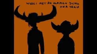 Awolnation   Kill Your Heroes Lyrics