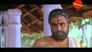 Aalancheri Thambrakkal 1995 | Malayalam Full Movie | Dileep, Narendra Prasad, Nedumudi Venu