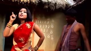 Sarsa fool//Bangla comedy album//Dhalu chah//বাংলা কমেডি অ্যালবাম