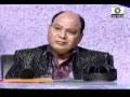 Idea Pride Of UP Qamar Ahmad Kya HUa Tera Wada Flv mp3