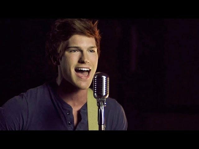katy-perry-roar-cover-by-tanner-patrick-official-music-video-tannerpatrick