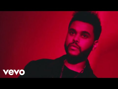 The Weeknd - Party Monster (Original Mix)