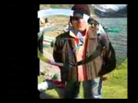 islamabad and naran shabaz & shaban great tours.mp4