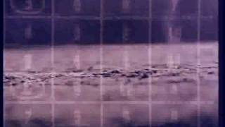 Video Killers - Refresh #3 pt 3