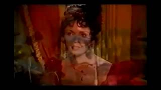 КРАСНАЯ ПЛЕСЕНЬ - ВАМПИР КАШЕЛКИН 1994. ОФИЦИАЛЬНЫЙ КЛИП