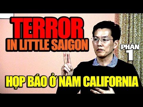 Đã đến thời điểm chín muồi để Chính phủ Mỹ loại bỏ Việt Tân!