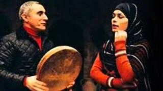 Alim Qasimov ve Ferqane Qasimova- Sevirem Seni