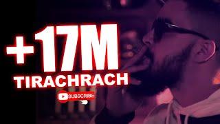 PROFIT ZA3IM - 'TIRACHRACH (ترشرش)' CLIP OFFICIEL #TAHA