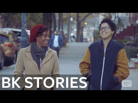 MOCADA | BK Stories